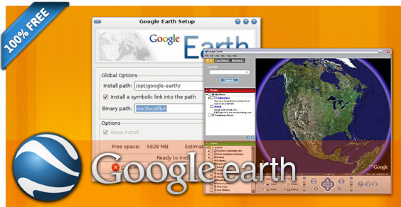 google earth free download 2014 for pc windows 7