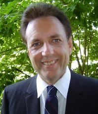 Alan Davies vancouver