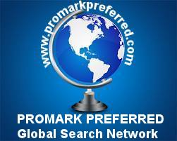 Promark Preferred: Home Page Link